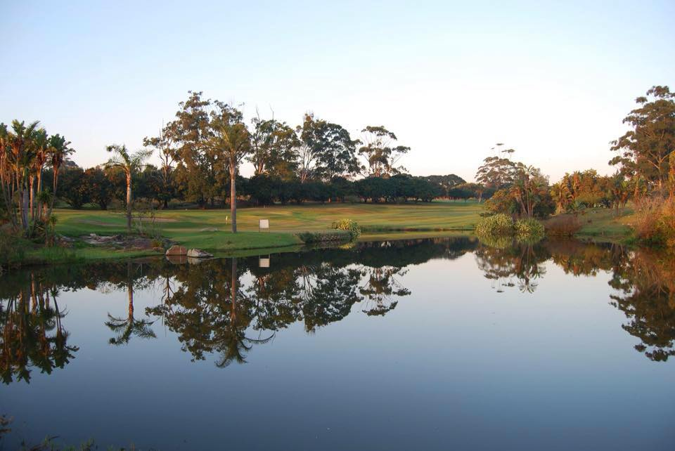 Dam-at-10th-green-at-Margate-Country-Club-Golf-Course