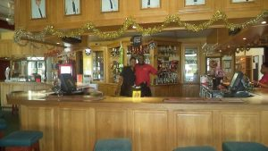 Image-of-Bar-at-Margate-Country-Club-Golf-Course
