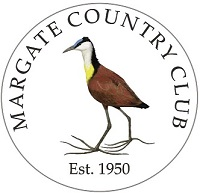 Logo-Margate-Country-Club