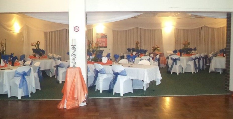 Main-Function-Hall-at-Margate-Country-Club