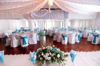 Event-and-Function-Venues-Margate-Country-Club